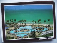 Thailand Pattaya Park - Thailand