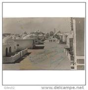 AFDNTP1059CPA-LFTMD2064TETAF.Maroc .Morocco.TARJETA DEL SAHARA ESPAÑOL.El Aiunn,Avda Del Ejercito - África
