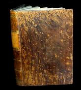 [ESPANA FILOLOGIA LINGÜÍSTICA] Diccionario De La Lengua Castellana. 1852. - Books, Magazines, Comics