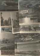 Cp , Pour Revendeur , LOT DE 280 CARTES POSTALES ANCIENNES - Postcards
