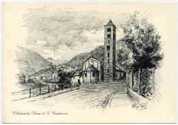 R.81.   VILLADOSSOLA - Verbania - Other Cities