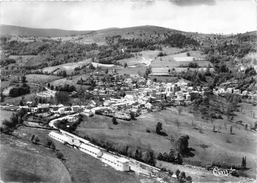03-LAPRUGNE- VUE GENERALE AERIENNE - Autres Communes