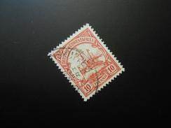 D.R.26a  10Pf   Deutsche Kolonien (Deutsch-Südwestafrika) 1911 - Colony: German South West Africa