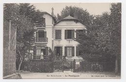 44  LOIRE ATLANTIQUE - LE POULIGUEN Ker Marie-Louise - Le Pouliguen