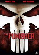 The Punisher Jonathan Hensleigh - Action, Adventure