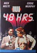 48 Heures Walter Hill - Policiers