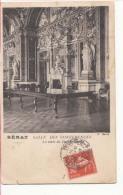 Dep  75 - Paris  - Sénat - Salle De Conférences - La Salle Du Duc Deazes    : Achat Immédiat - France