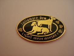 20170412-631WISKY LIGTH IRISH WISKEY TULLAMORE DEW IERLANDE ALCOOL - Beverages