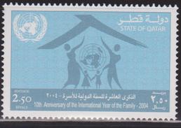 QATAR N° 852** - Qatar