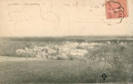 LIVRY - Vue Générale - France