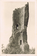 23892. Postal GALLARDON (Chartres) Eure Et Loire. L'epaule Ruines Tour Feodale - Chartres