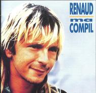 "Renaud  ""  Ma Compil  "" - Sonstige"