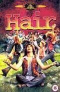Hair Milos Forman - Comédie Musicale