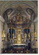 """PINGGAU - Hochaltar Der Pfarrkirche """"MARIA HASEL"""" - Österreich"""