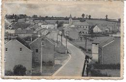MEMBACH (4837) Vue Sur Le Village ( ETAT ) - Baelen