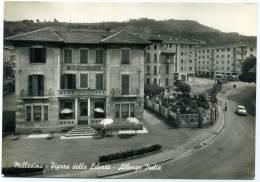 R.88.   MILLESIMO - Savona - Italia