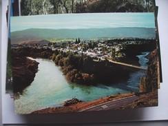 New Zealand Cromwell Central Otago - Nieuw-Zeeland