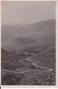Foto Flusstal In Griechenland - Ca. 1940 - 8*5cm (28385) - Orte