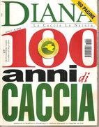 DIANA N. 2052 - Italiano