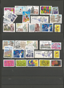 FRANCE COLLECTION  LOT  No 2 3 3 1 6 - France