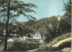 Beaumont - Beaumont