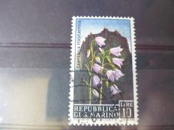 SAINT MARIN YVERT N°688 - Saint-Marin