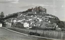SALOBRENA - Vista Parcial. - Granada