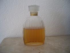 Flacon Jean Desses Celui Parfum De Toilette 12cm Haut - Fakes