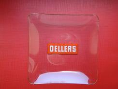Cendrier / Vide Poche OELLERS - Cendriers