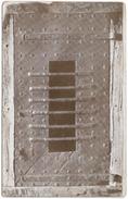 Bunyan's Prison Door - Unused C1918 - Elsford Series - Bedford