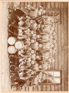 Gerardmer : La Clique De 1904 - Orte