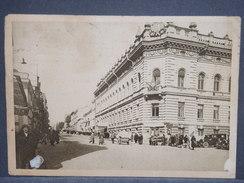 RUSSIE - Carte Postale De Moscou En 1930 Voyagé Pour La France  - L 7334 - Russie