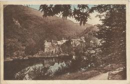Mauriac Hameau De Nauzenac Sur Dordogne - Other Municipalities