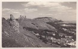 Pollauer Berge, Niederdonau * Feldpost 22. IX. 1941 - Tschechische Republik