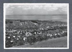 Haufen - Lutzenberg Mit Bodensee - AR Appenzell - SCHWEIZ - AR Appenzell Outer-Rhodes