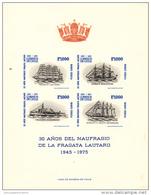 Chile Hb 21 - Chile