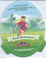 Sous Bock Rugby Pau'lissonne - Ohne Zuordnung
