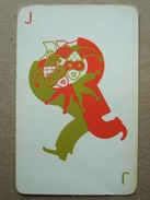 Joker DUO - Playing Cards (classic)