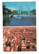 SAUDI - ARABIEN, RIYADH, 2 Views - Saudi-Arabien