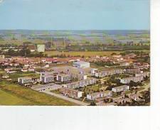 54. BLENOD LES PONT A MOUSSON . VUE AERIENNE . CLOS DES GRAVIERS . ARCH. Cabinet Jean FAYETON - Other Municipalities
