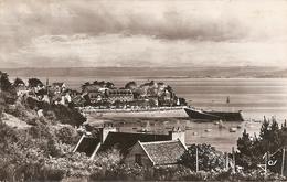 29  Finistère   :  Locquirec  Vue Générale Du Petit Port   Réf  2830 - Locquirec