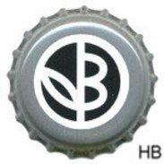 BELGIQUE / CAPSULE BIERE BELLE-VUE KRIEK CLASSIQUE - Bière