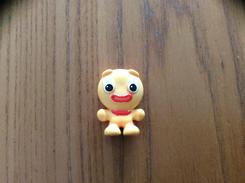 Kinder  (PETIT Biscuit, Pain D'épice) SD 274 Sans BPZ - Monoblocs