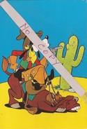 Walt Disney Production 119 / Dingo (réf. 745cp) - Stripverhalen