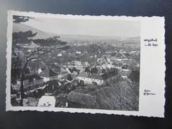 AK MICHELDORF B. Kirchdorf 1934 // D*23776 - Österreich
