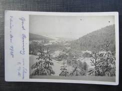 AK BAD REINERZ Ca.1920 // D*23785 - Schlesien