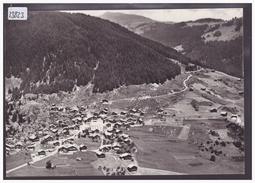 GRÖSSE 10x15cm - SIAT - TB - GR Graubünden