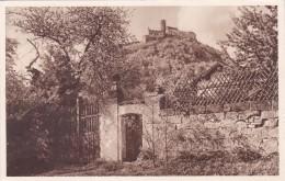 Burg Bösig (668) * 1927 - Tschechische Republik