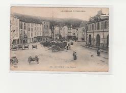 CHAMPEIX 63 AUVERGNE PITTORESQUE 499 - Autres Communes