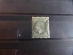 Lot Du 14.04.17_n°19 Cote 45€ - 1862 Napoleon III